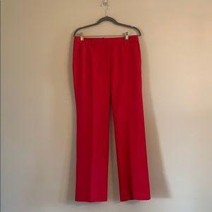 J. Crew Factory Pants